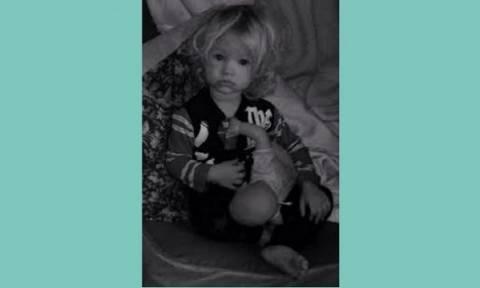 Το μωρό της διάσημης σταρ και ο κόπος της να χάσει τα 30 κιλά που πήρε