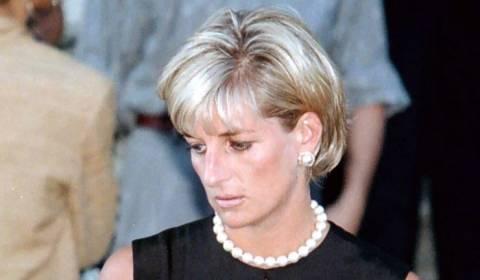 Σκότλαντ Γιαρντ: Οι καταδρομείς δεν σκότωσαν την πριγκίπισσα Νταϊάνα