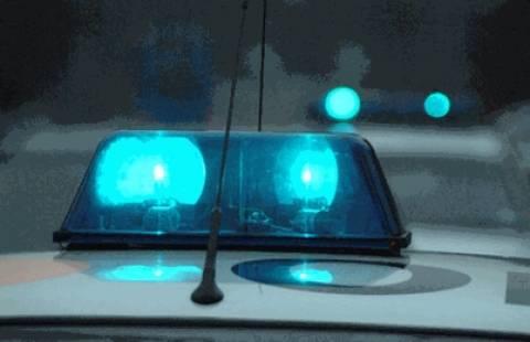 35 χρονος βρέθηκε νεκρός στο σπίτι του στη Λευκωσία