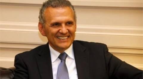 ΥΠΑΜ Κύπρου: Αύριο η απόφαση για τις πυραυλάκατους
