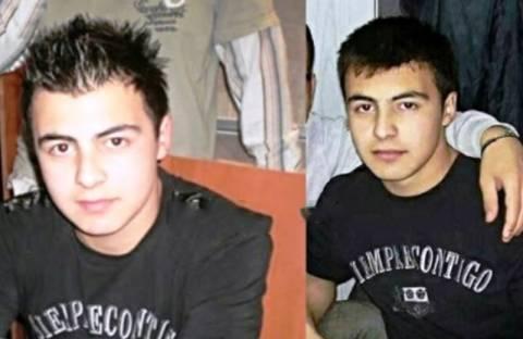 Συνεχίζεται το θρίλερ με την εξαφάνιση του 22χρονου στην Κρήτη