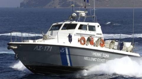 Βρέθηκε η σορός του 35χρονου ψαροτουφεκά