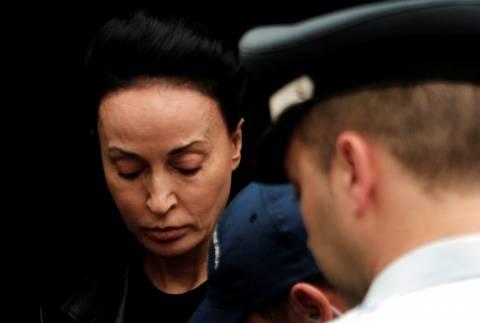 Παραίτηση Κούγια από την υπεράσπιση της Β. Σταμάτη