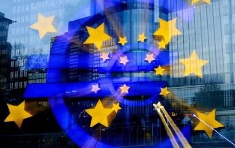 «Πράσινο φως» από το Euro Working Group για το 1 δισ. προς την Ελλάδα