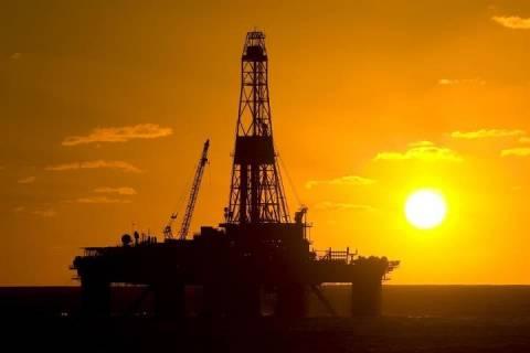 Την άνοιξη του 2014 πληρέστερη εικόνα για πετρέλαιο στο οικόπεδο 12