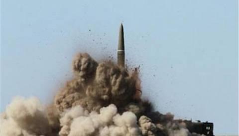 Ανησυχία στο ΝΑΤΟ για την ανάπτυξη πυραύλων Ισκαντέρ στο Καλίνινγκραντ