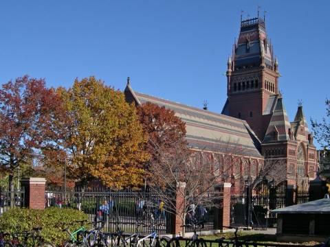 ΗΠΑ: Σύλληψη φοιτητή που έστενε μηνύματα για βόμβα