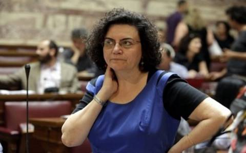 ΣΥΡΙΖΑ: Αίτηση κατάθεσης εγγράφων για την πώληση ΕΥΑΘ