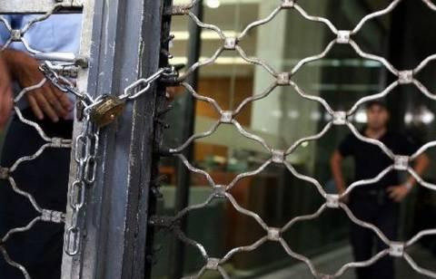 «Λουκέτο» σε 10 επιχειρήσεις που απασχολούσαν παράνομα αλλοδαπούς