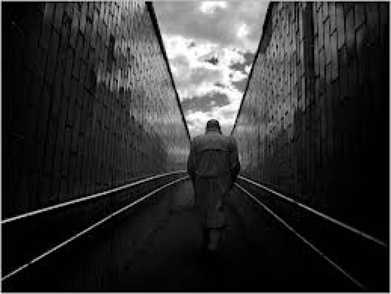 Αληθινή ιστορία: Πως ο Γέροντας Παΐσιος με έβγαλε από το αδιέξοδο