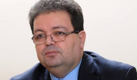Η Ρωσία το 2013 έσωσε δυο φορές την Κύπρο