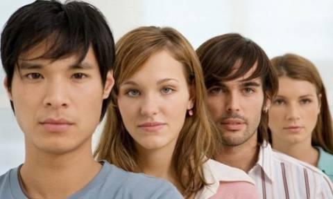 Θλιβερή πρωτιά για την Ελλάδα, στην ανεργία των νέων