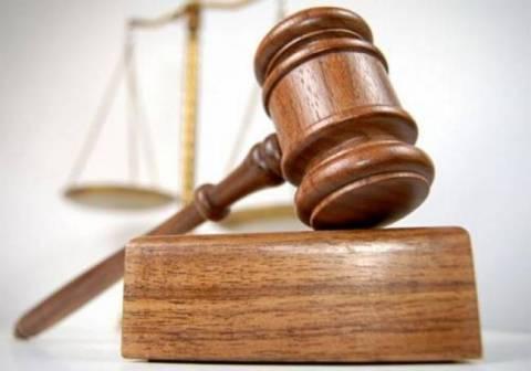 Δεν αναιρείται η αθωωτική απόφαση για το σκάνδαλο του Χρηματιστηρίου