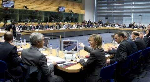Επετεύχθη η συμφωνία για την τραπεζική ένωση