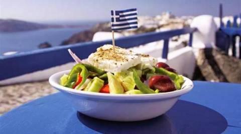 Οι καταναλωτές προτιμούν να ψωνίζουν ελληνικά!