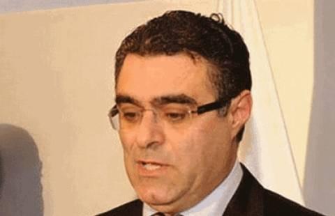 Κύπρος:Το Υπουργικό ενέκρινε την δημιουργία Ταμείου Πράσινης Ανάπτυξης