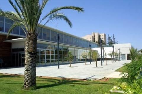 ΕΣΚ: Kαταγγέλλει εργοδοσία 3 εφημερίδων για μη καταβολή 13ου μισθού