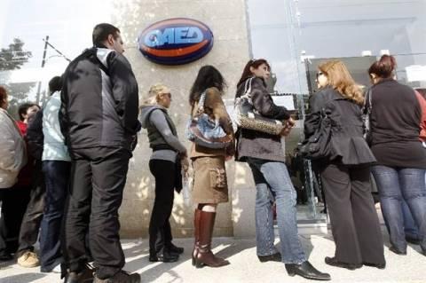 Από σήμερα έως 27/12 οι αιτήσεις για 4.413 θέσεις κοινωφελούς εργασίας