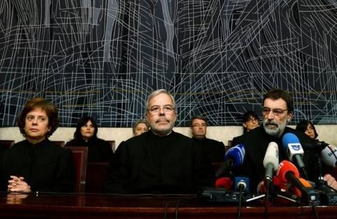 Πορτογαλία: «Όχι» σε περικοπές μισθών - συντάξεων από Συντ. Δικαστήριο