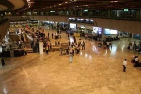 Πολύνεκρη επίθεση ενόπλων έξω από το αεροδρόμιο της Μανίλα