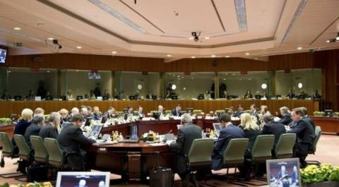 Νέα προσφυγή της Κύπρου κατά του Eurogroup από καταθέτες