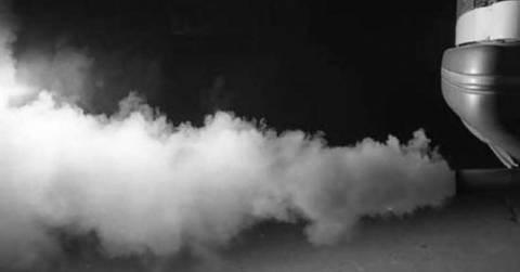 Νέα πιο αυστηρά όρια CO2 από το 2021