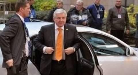 Τσέχος Πρωθυπουργός: Η Αλβανία είναι γεμάτη εμπόρους ναρκωτικών