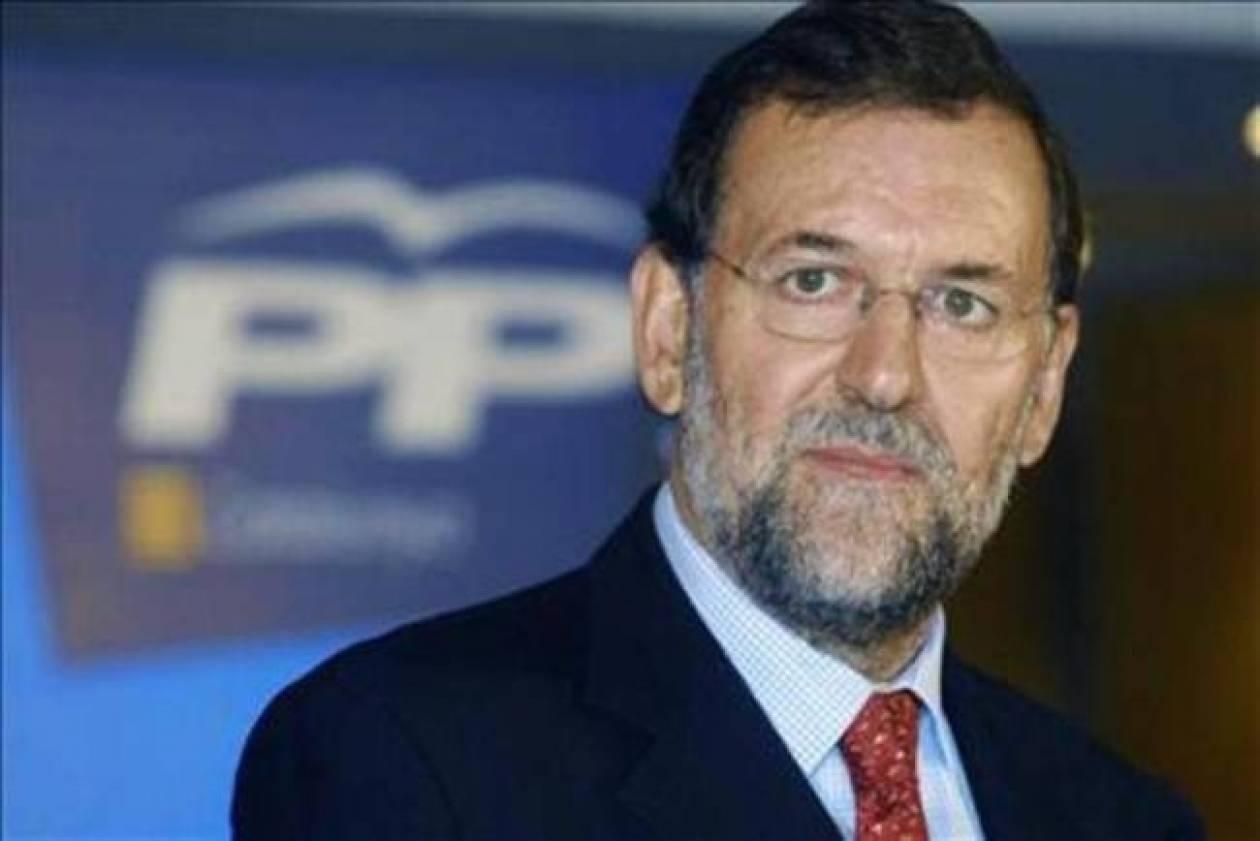 Ισπανία: Έφοδος της Αστυνομίας στα γραφεία του κυβερνώντος κόμματος