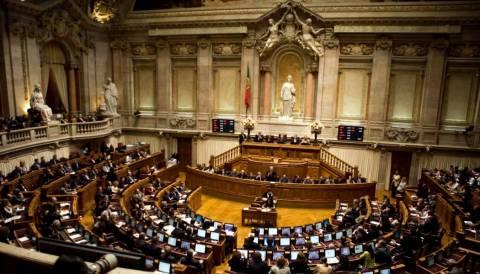 Πορτογαλία: Εγκρίθηκε η μείωση της φορολογίας των επιχειρήσεων