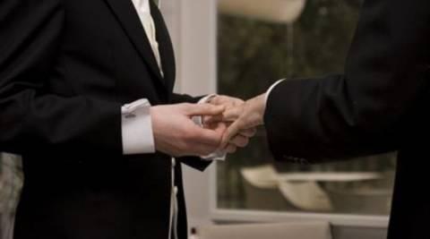 Γιούτα: Αντισυνταγματικός ο νόμος που απαγορεύει το γάμο ομοφυλόφιλων
