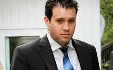 Α.Παπαδόπουλος: Δεν αποδέχομαι το ρόλο του πατροκτόνου
