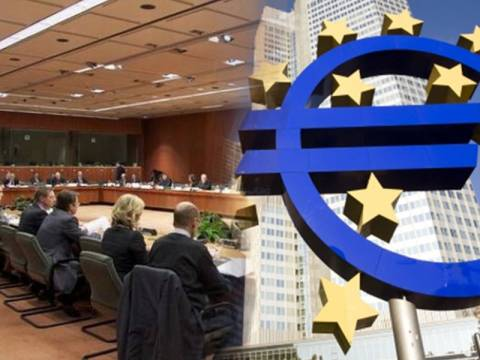 Μαζική αγωγή από Κύπριους καταθέτες κατά του Eurogroup