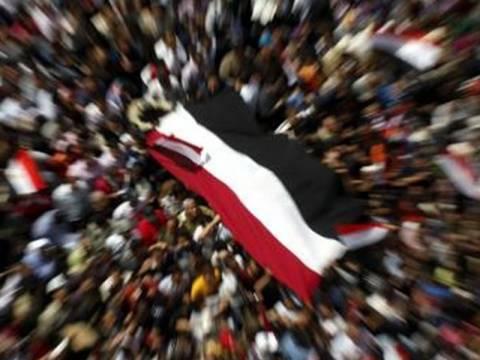 Αίγυπτος: Στη φυλακή ακτιβιστές «σύμβολα» της εξέγερσης του 2011