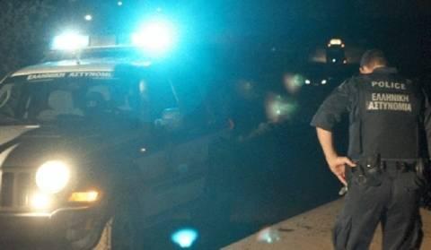 Αυτοκτόνησε ειδικός φρουρός που ενεπλάκη σε θανατηφόρο τροχαίο