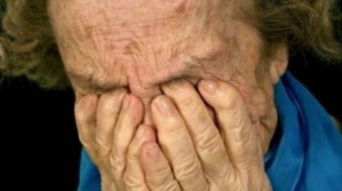 ΣΟΚ: Κτηνώδης βιασμός ηλικιωμένης από νεαρό Κρητικό