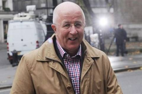 Σε φυλάκιση έξι μηνών καταδικάστηκε πρώην υπουργός