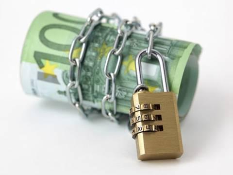 Αυξάνεται στα 1.500 ευρώ το ακατάσχετο μισθών-συντάξεων για οφειλές