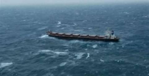 Τουρκία: Δέκα άνθρωποι σκοτώθηκαν από ανατροπή ρυμουλκού πλοίου