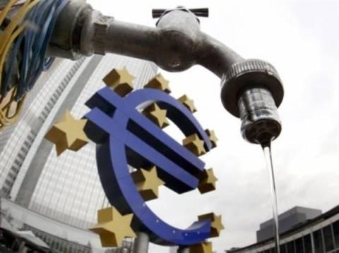 Σχεδόν 2 εκατ. πολίτες της ΕΕ ζητούν το νερό, να μη γίνει εμπόρευμα!