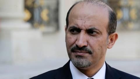 Συρία:Η αντιπολίτευση δεν πάει στη Γενεύη αν συνεχιστούν οι επιδρομές