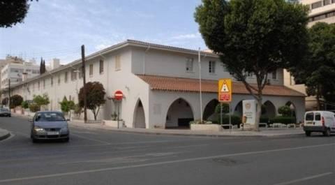Κύπρος: Εκτακτη σύσκεψη με εκπροσώπους ΡΑΕΚ,  ΔΕΦΑ, ΑΗΚ