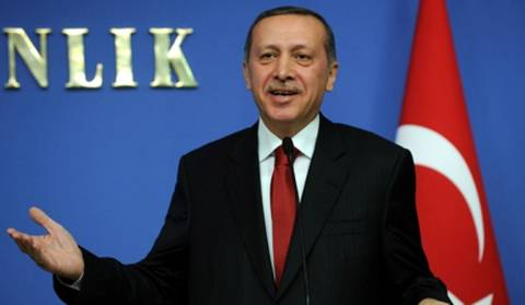 Γκιούλ: Ο Ερντογάν θα κάνει ανασχηματισμό της κυβέρνησής του