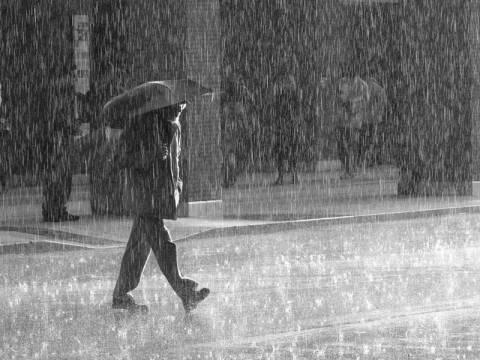 Έκτακτο δελτίο επιδείνωσης του καιρού – Πού θα χτυπήσει η κακοκαιρία