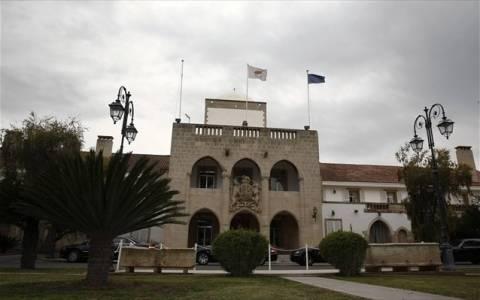 Διάβημα Κύπρου στην ΕΕ για τη στάση της Άγκυρας στην επανεισδοχή