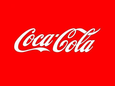 ΠΡΟΣΟΧΗ: Ανακοίνωση της Coca-Cola - Ποια αναψυκτικά αποσύρονται