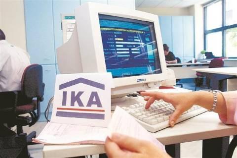 Παράταση για την υποβολή περιοδικών δηλώσεων σε ασυνεπείς εργοδότες