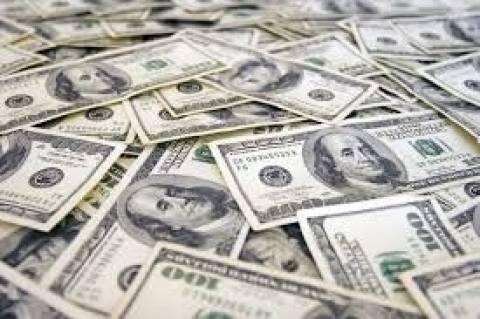 Ταξιτζής στο Λας Βέγκας επέστρεψε 300.000 δολ. που ξέχασε πελάτης