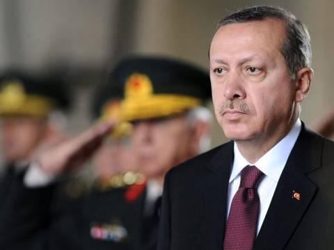 Τουρκία: Ανασχηματισμό ανακοίνωσε ο Ερντογάν – «Ξήλωσε» 10 υπουργούς!