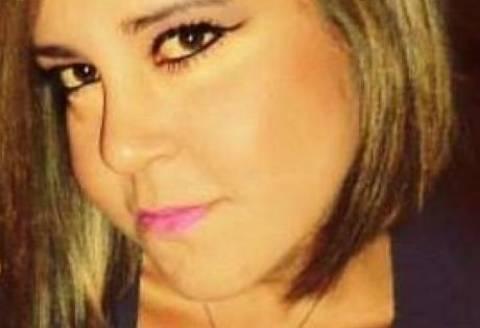 Αχαϊα: Θρήνος για τον ξαφνικό θάνατο της 26χρονης Σίσσυς