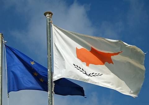 Ευρωβαρόμετρο: Οι Κύπριοι δεν εμπιστεύονται τους πολιτικούς